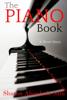Sharon Salu - The Piano Book ilustraciГіn