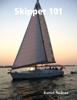 Skipper 101 - Daniel Nadeau
