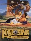 Lone Star 97bounty
