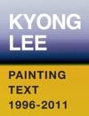 Kyong Lee