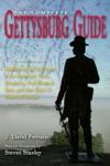 Complete Gettysburg Guide