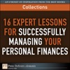 16 Expert Lessons For Successfully Managing Your Personal Finances Collection
