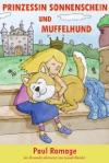 Prinzessin Sonnenschein Und Mffelhund Die Geschichte Bilderbuch