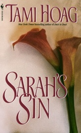 Sarah's Sin PDF Download