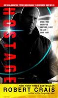 Hostage ebook Download
