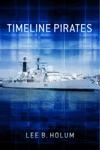 Timeline Pirates