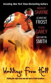 Weddings From Hell PDF Download