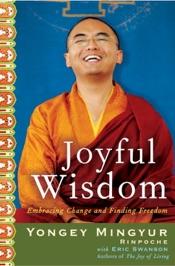 Joyful Wisdom