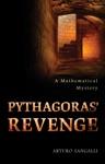 Pythagoras Revenge