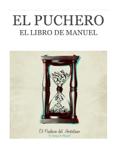 El libro de Manuel - El puchero del hortelano