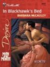 In Blackhawks Bed