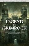 Legend Of Grimrock - Unofficial Video Game Guide  Walkthrough