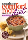 Taste Of Home Comfort Food Diet Cookbook Diabetic Edition