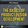 Basics Of Product Design Development The