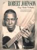 Robert Johnson - Easy Guitar Collection (Songbook)