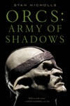 Orcs Army Of Shadows
