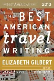 The Best American Travel Writing 2013 PDF Download