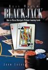 Real World Blackjack
