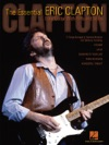 The Essential Eric Clapton Songbook