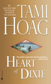 Heart of Dixie PDF Download