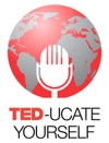 TED-ucate Yourself
