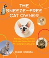 The Sneeze-Free Cat Owner