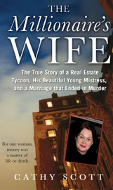 The Millionaire S Wife