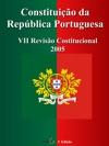 Constituio Da Repblica Portuguesa