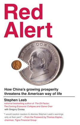 Red Alert image