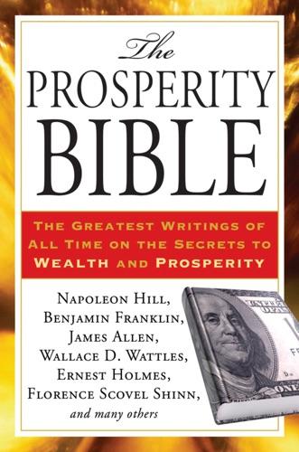 Napoleon Hill - The Prosperity Bible