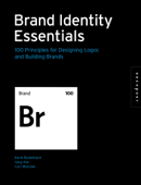 Brand Identity Essentials