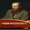 Fyodor Dostoyevskys Collection  14 Books