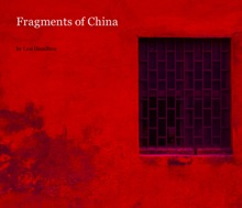 Fragments Of China
