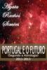 ГЃgata Ramos SimГµes - O Futuro de Portugal Segundo a Astrologia: 2011-2013 grafismos