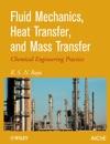 Fluid Mechanics Heat Transfer And Mass Transfer