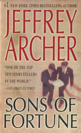 Sons of Fortune PDF Download