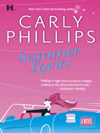 Summer Lovin PDF Download