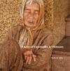 Faces Of Cambodia  Vietnam