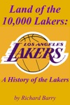 Land Of The 10000 Lakers