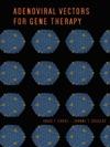 Adenoviral Vectors For Gene Therapy