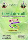 EnergoInformatik Beta