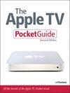 The Apple TV Pocket Guide EPub 2e