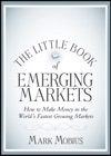 The Little Book Of Emerging Markets
