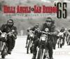 Hells Angels Of San Berdoo 65