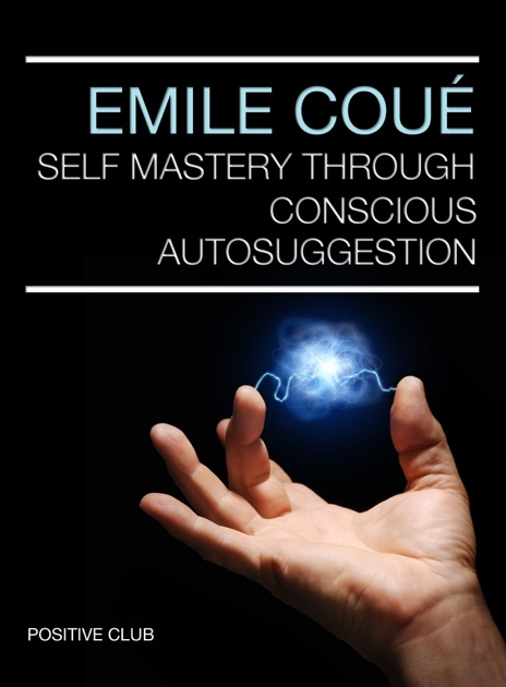 Simple Self-Healing: The Magic of Autosuggestion free download