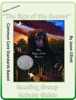 Sign Of The Beaver By Elizabeth George Spear Reading Group Activity Guide