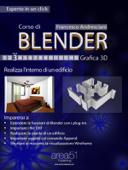 Corso di Blender – Livello 4