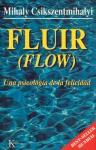 Fluir Flow