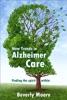 New Trends In Alzheimer Care