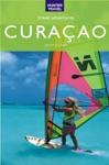 Curaao Travel Adventures